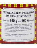Lentilles-canard-andouilles