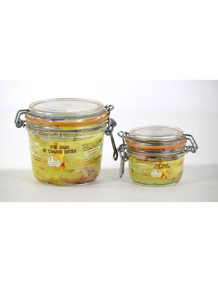 Foie-Gras-de-canard-entier