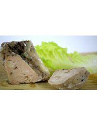 présentation-foie-gras