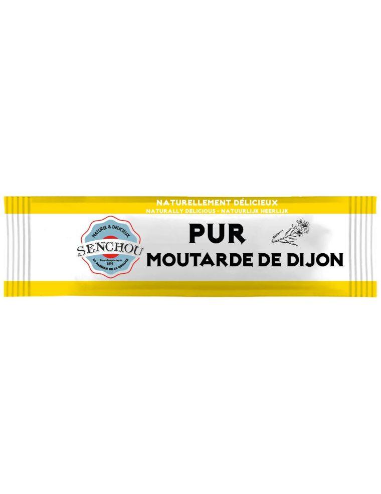 Stick Moutarde de Dijon - Senchou