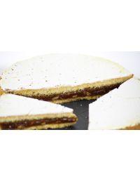Le-pastissou-patisserie-francaise