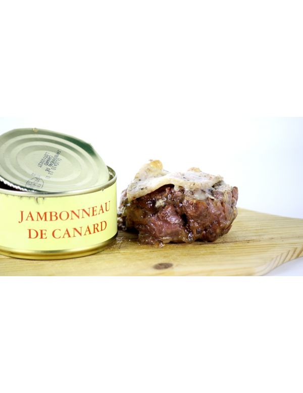 canard-façon-jambonneau