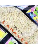 Riz de Camargue Long Complet, IGP, à partir de 500 g