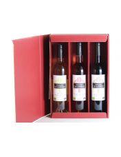 Coffret Vins Bio, IGP Côtes du Tarn