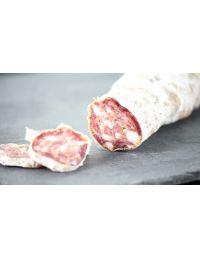 Saucisse de Porc Noir Gascon