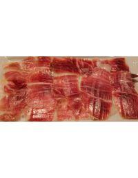 Jambon de Porc Noir Gascon  sud-ouest