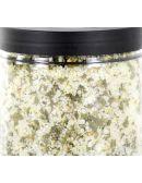 Fleur de sel Persillade pot de 140 g