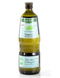 huile-spécial-sauce-bio