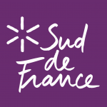 logo label Produit du Sud de la France