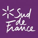 label sud de France pour vinaigre balsamique