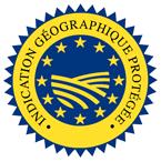 foie-gras-igp-gers