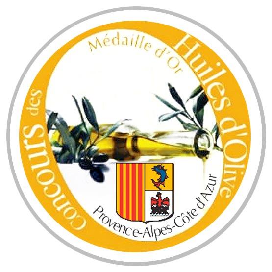 huile-d-olive-originelle-h