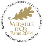 jambon-medaille-d'or