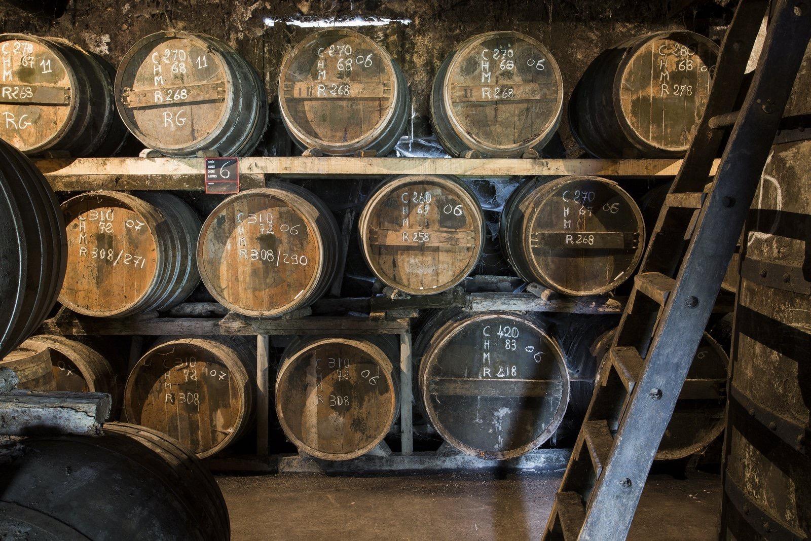 cognac-brut-de-fût