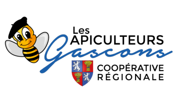 logo-apiculteurs-gascons