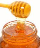 miel-francais-coulant