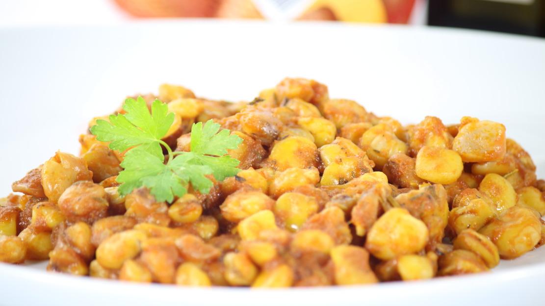 pois-carré-à-la-provençale