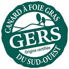 gers-gourmet