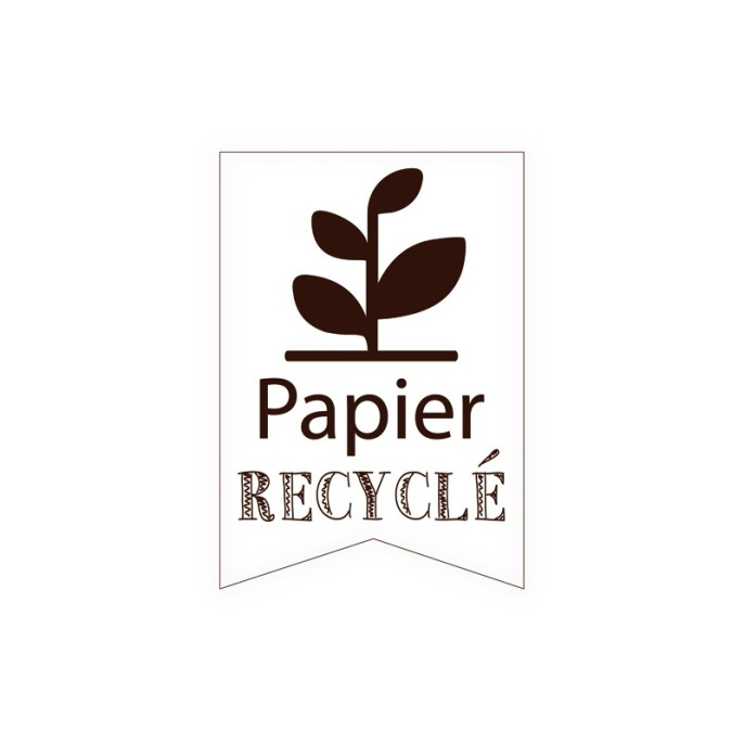 chocolat-poudre-dans-récipient-papier-recyclé