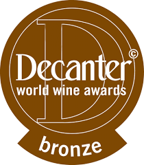 tarani-rouge-medaille-bronze-concours-decanter