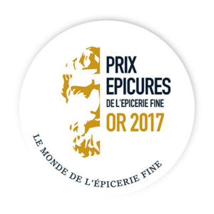 prix-epicures-medaille-d-or