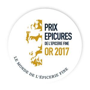 prix-epicures-medaille-d-or