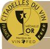 medaille-d-or-citadelles-du-vin-malbec