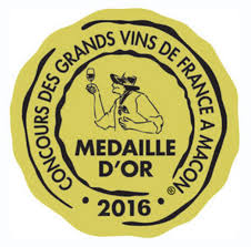 vin-rouge-medaille-or-macon