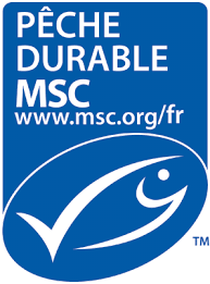 sardine-bio-peche-durable