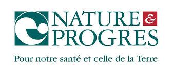 macaron-noisette-nature-et-progres