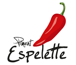 moutarde-a-l-ancienne-piment-d-espelette