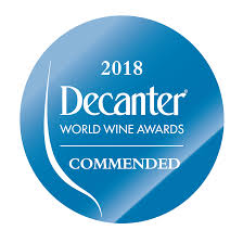 logo-decanter-2018