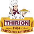 Thirion - Pâtes artisanales