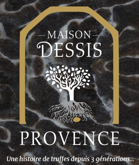 Maison Dessis