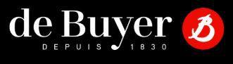 De Buyer Depuis 1830