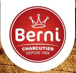 Berni Charcutier depuis 1954