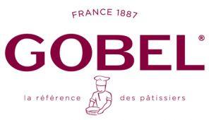 Gobel - Ustensiles de cuisine
