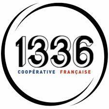 1336 de Scop'Ti - Thés & Tisanes