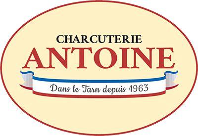 Charcuterie et Salaisons Antoine