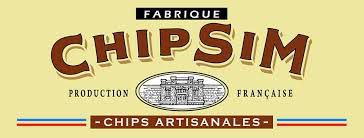 Chipsim - Chips Artisanales
