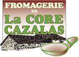 Fromagerie de La Core Cazalas
