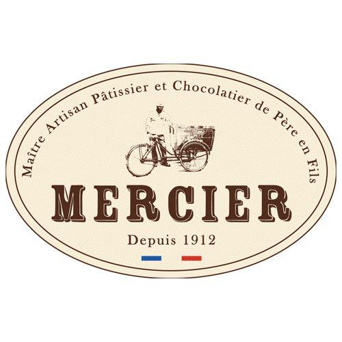 La Maison Mercier