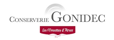 Conserverie Jacques Gonidec