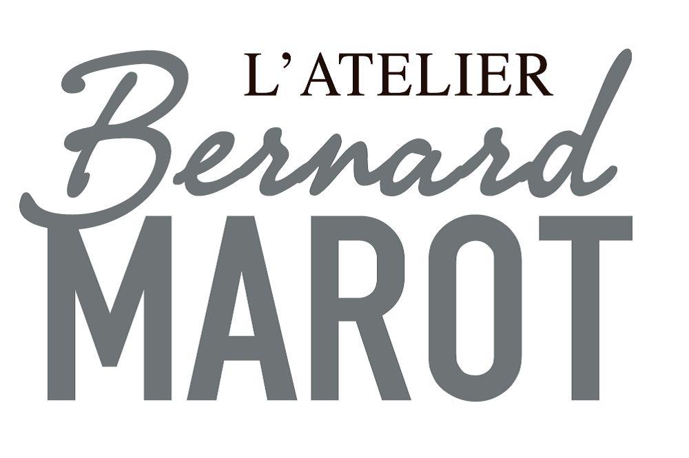 Atelier Bernard Marot