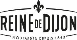 Reine de Dijon