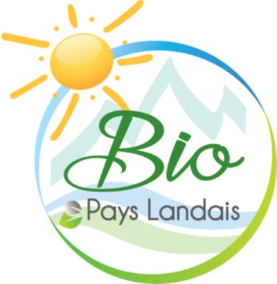Bio Pays Landais