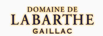 Domaine de Labarthe - Vins Bio