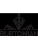 Burtonian - Bières Ales