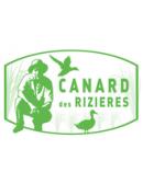 Canard des Rizières