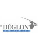 Déglon Coutelier depuis 1921